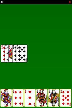 Snap Card apk screenshot