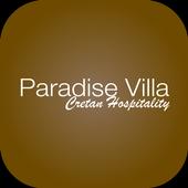 Paradise Villa icon
