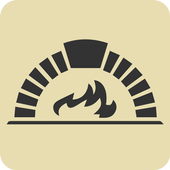 Avgerinos Bakery icon