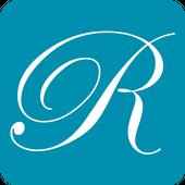 Ristas Studios icon