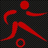 Calciolucano icon