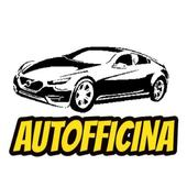 Autofficina icon