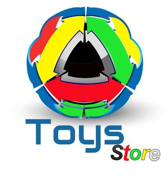 Toys Store apk screenshot