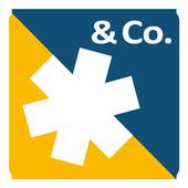 yellowday & Co. icon