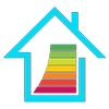Energy Audit - Home edition icon
