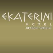 Ekaterini Hotel icon