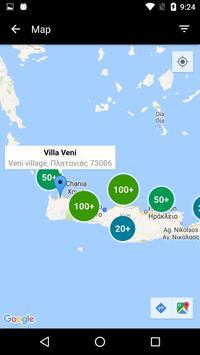 Villa Veni apk screenshot