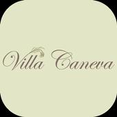 Villa Caneva icon