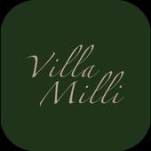 Villa Milli icon