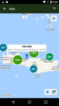 Villa Milli apk screenshot