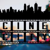 Cinecity icon