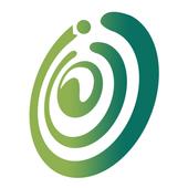 Grupotrans7 icon