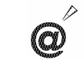 Prova CRC - DVA icon