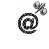 Assistente Markup icon