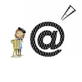 APP do MEI icon