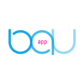 Bauapp Audio Guides icon