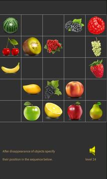 Brain Trainer screenshot 5