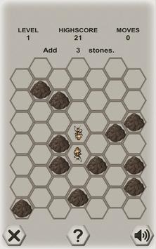 Block The Ants screenshot 17