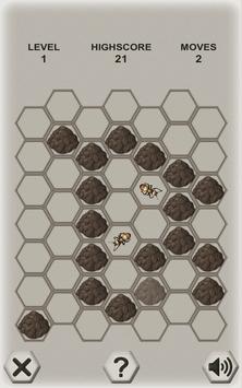 Block The Ants screenshot 18