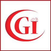 Grace Interior icon