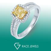 Grace Jewels icon