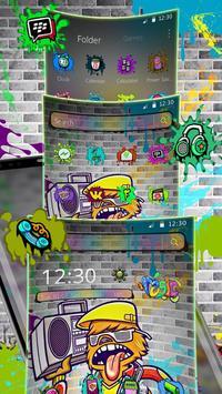 Graffiti Hiphop screenshot 8