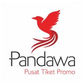 Travel Pandawa icon