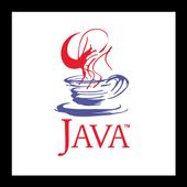 Java Справочник icon