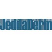 JeddaDerm icon