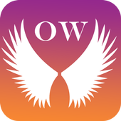 Optimal Wings icon