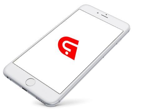 Grand Mobile App Company apk screenshot