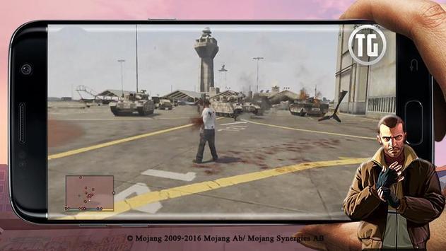 Guide for Grand Theft Auto 5 screenshot 3