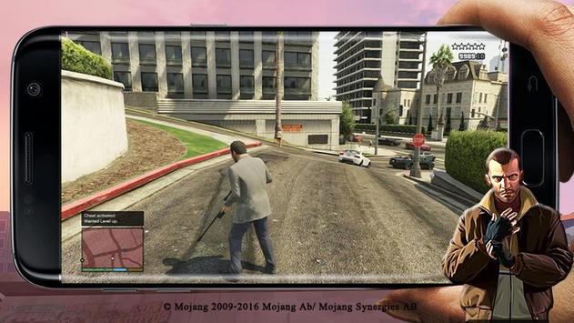 Guide for Grand Theft Auto 5 screenshot 1