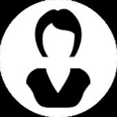 Women Hair Care icon