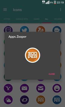 Nova Theme - PurePlus2 Lite screenshot 7
