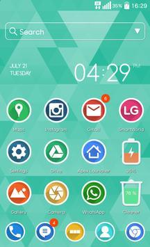 Nova Theme - PurePlus2 Lite screenshot 2