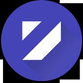 Earn Talktime - Grappr icon