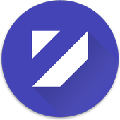 Earn Talktime - Grappr icon