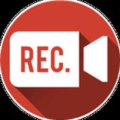 Record Screen icon