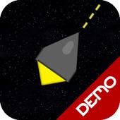 Gravity Gunner - Demo icon