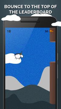 Fat Unicorn screenshot 9