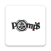 Pomp's 2018 Sales Conference icon