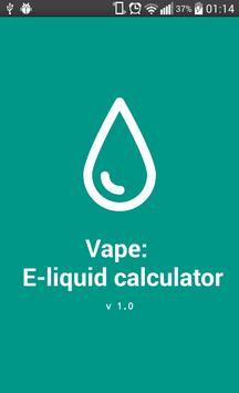 vape e liquid free apk download free tools app for android