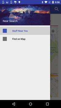 Near Search screenshot 5