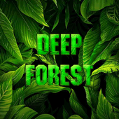 Deep Forests icon