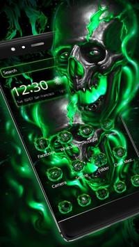 Green Fire For Android Apk Download