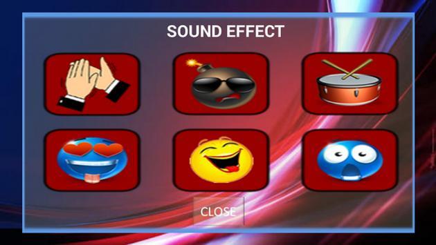 Green Karaoke apk screenshot