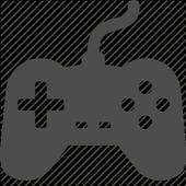 Moster Run icon
