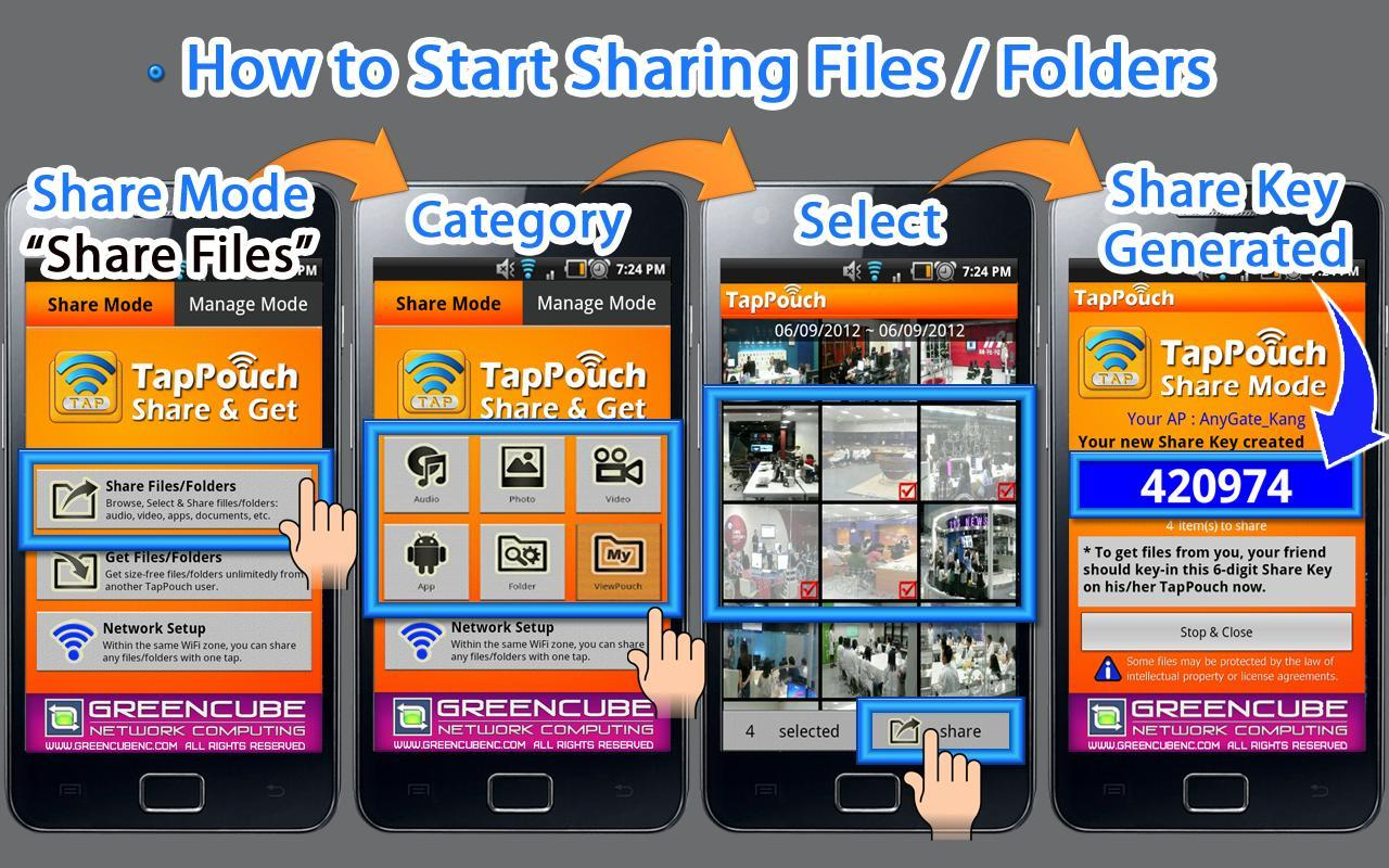 wifi file transfer apk free
