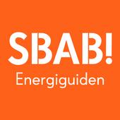 Energiguiden SBAB icon